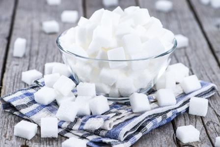 糖化の恐怖3選!肌にまつわる老化の原因