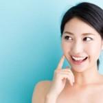 肌のベースカラー!?イエローベース・ブルーベースの特徴とチェック方法