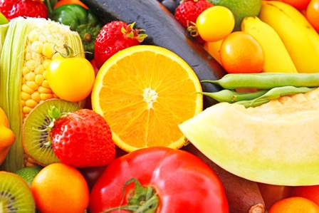 す:全体的な見直しを!肌の赤みを消すために大切な生活習慣と食べ物