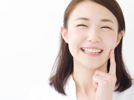 生活習慣から改善を!肌の黒ずみを解消する3つの見直しポイント
