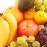 健康で美しい肌になるために!肌の炎症にオススメの食べ物