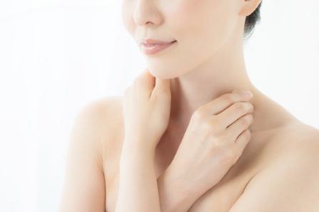 肌保湿にはどんなクリームがいいの?正しい選び方