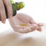肌の油分を増やす!乾燥対策をして老化を防ぐ方法