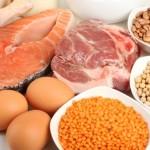 肌バリアってどんな機能?食べ物で肌バリア力を上げるコツ