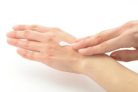 肌の保湿にはニベアがいい?!万能的なニベアのメリット