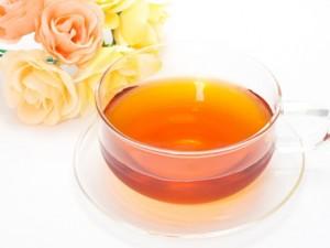 ルイボスティーの効能はいかに?!肌を守りながらお茶を楽しむ