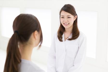 美人女医さんに聞いちゃいました!若いお肌を保つ3つの秘訣