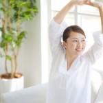 お肌のぶつぶつの原因から見えてくる、お肌とストレスの関係